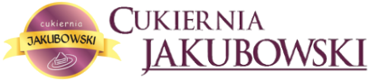 Cukiernia Jakubowski
