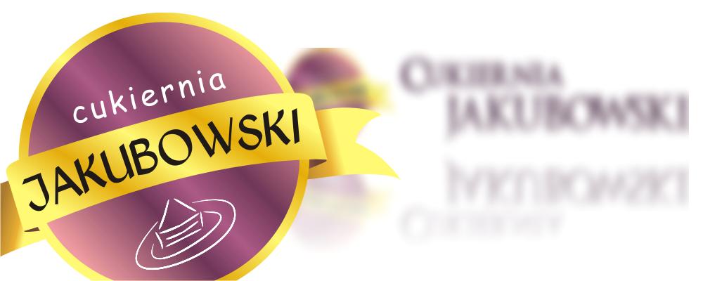 CUKIERNIA JAKUBOWSKI - O FIRMIE