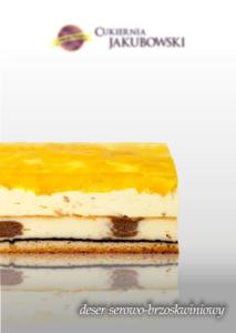 2 w z o r n i k  ciasta02