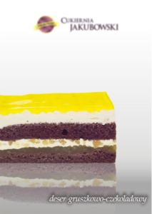 w z o r n i k  ciasta01