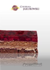 w z o r n i k  ciasta04
