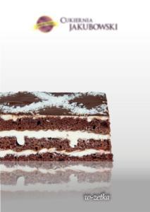 w z o r n i k  ciasta09