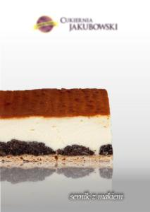 w z o r n i k  ciasta097