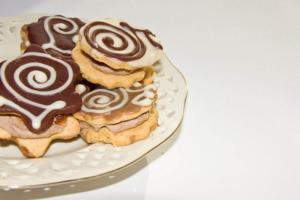 ciasteczka-kruche-95272